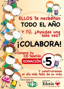 AFICHE_TELETON CD copia