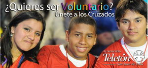 voluntarios_wp
