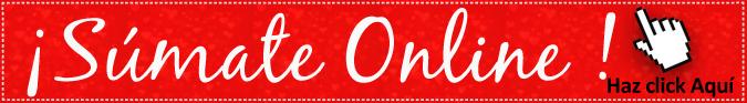 banner-web-donación-redd