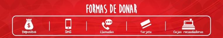 formas-donaciones