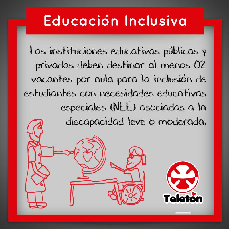 Ed-Inlusiva-FB