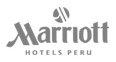 logo_marriot_2016