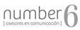 logo_number_2016