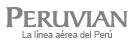 logo_peruvian_2016