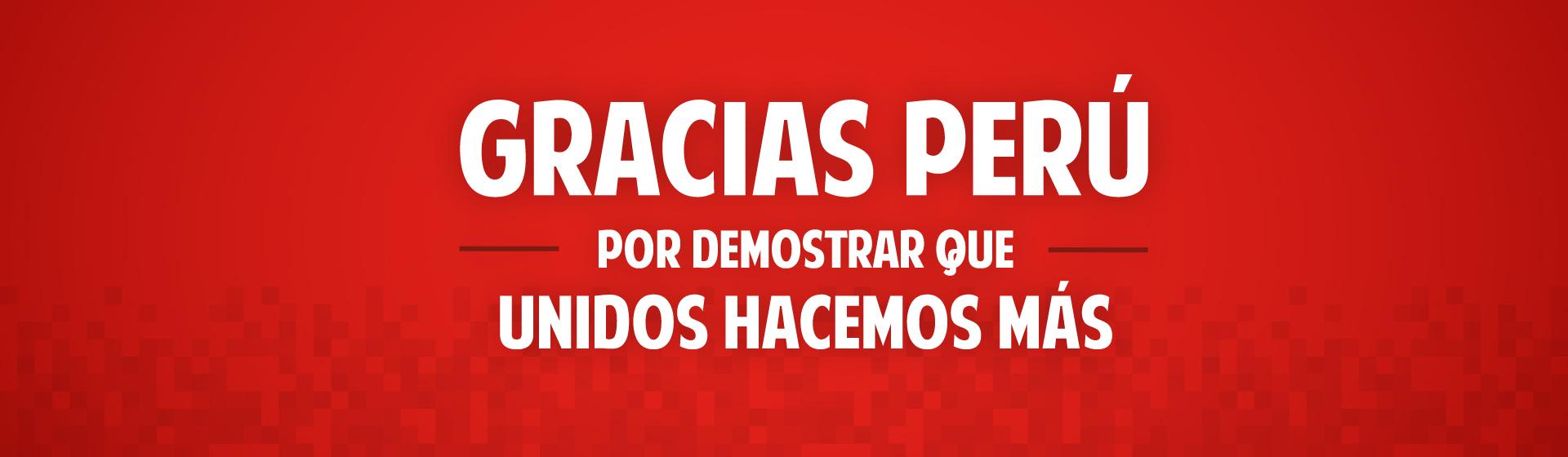 cover-gracias-peru